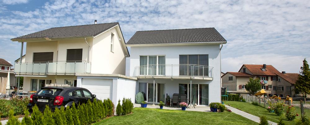 atru massivhaus ag massivh user einfamilienhaus bauen kosten systemh user hausbau ostschweiz. Black Bedroom Furniture Sets. Home Design Ideas